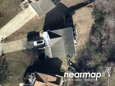 2.5 Bath Foreclosure Property in Wake Forest, NC 27587 - Stone Bridge Ct