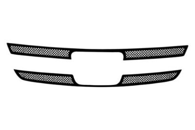 Buy Paramount 47-0208 - Ford Mustang Restyling Perimeter Wire Mesh Bumper Grille motorcycle in Ontario, California, US, for US $117.00
