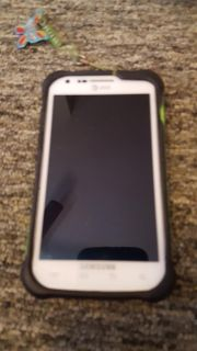 Samsung Galaxy S3 phone excellent condition