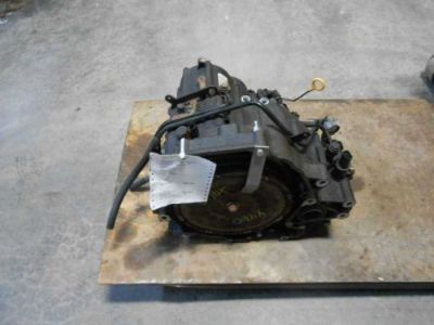 Purchase AUTOMATIC TRANSMISSION 1.7L VTEC FITS 03-05 CIVIC EX (MILES UNKNOWN) motorcycle in Lowell, Massachusetts, United States, for US $650.00