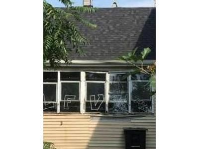 2 Bed 1 Bath Foreclosure Property in Chicago, IL 60623 - W 28th St