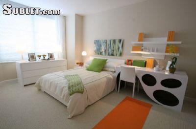 One Bedroom In Hells Kitchen