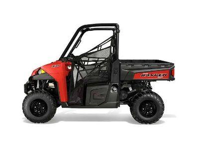 2014 Polaris Ranger XP 900 EPS Side x Side Utility Vehicles Greenwood, MS