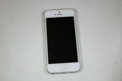 iPhone 5 : A1428