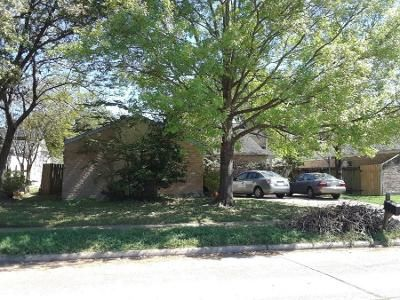 3 Bed 2 Bath Preforeclosure Property in Houston, TX 77084 - Whispering Falls Dr