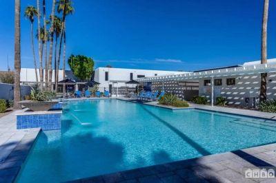 $2755 2 apartment in Scottsdale Area