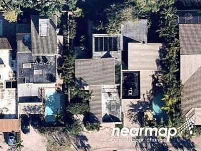 Foreclosure - Patio Ln, Boca Raton FL 33433