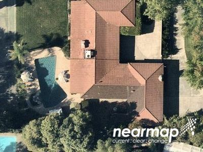 3 Bed 2.0 Bath Preforeclosure Property in Sacramento, CA 95864 - Sierra Madre Dr