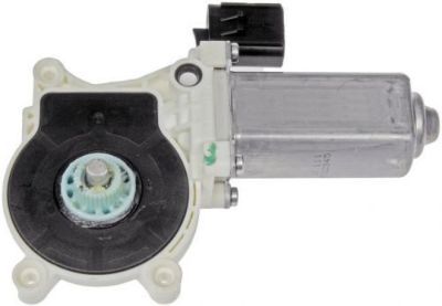 Sell NEW Power Window Lift Motor Only Dorman 742-946 motorcycle in Portland, Tennessee, United States, for US $42.61