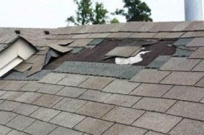 Are you looking for the best Roofing Midlothian TX?