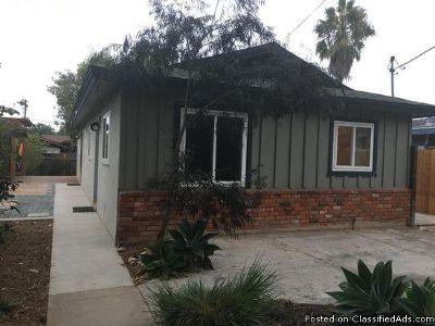 216 Melrose Ave, Encinitas, CA 92024