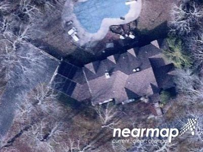 Preforeclosure Property in Cape May Court House, NJ 08210 - Chestnut Oak Dr