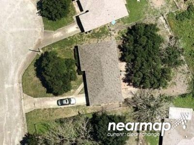 2 Bed 1 Bath Foreclosure Property in Marion, TX 78124 - Wildflower Cir