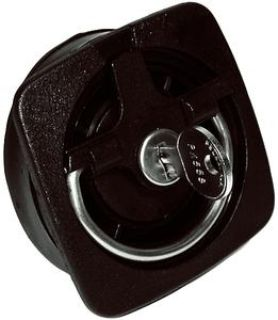 Sell Th Marine NRL1DP NON-LOCKING RECESSED LATCH motorcycle in Stuart, Florida, US, for US $26.99