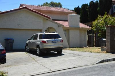 $10000 5 single-family home in San Jose