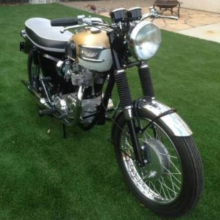 motorcycles for sale classifieds in fergus falls minnesota. Black Bedroom Furniture Sets. Home Design Ideas