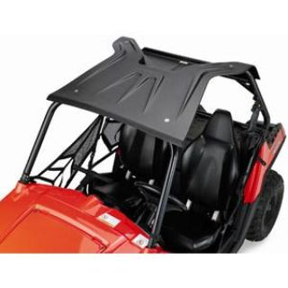 Purchase POLARIS RZR RAZOR HARD ROOF TOP 2008 & UP 800 900 570 XP S motorcycle in Athens, Tennessee, US, for US $95.00