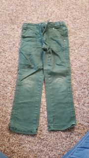 5t jeans