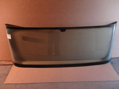 Purchase 1996-2011 FRIEGHTLINER CENTURY CLASS C112/120 FRONT GLASS WINDSHIELD #1306GTN motorcycle in Orlando, Florida, US, for US $119.00
