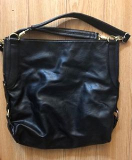 black handbag july 14 one day sale sunday