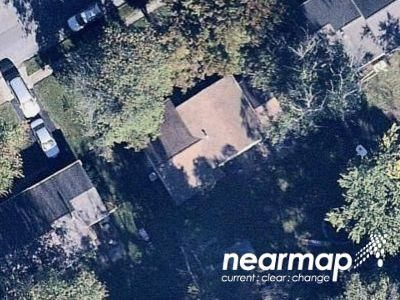 Preforeclosure Property in Woodbury Heights, NJ 08097 - Ivy Dr
