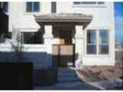 3bd3ba2car Within Gated Comm Poolspa And Near