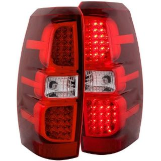 Find Anzo USA 311143 Tail Light Assembly * NEW * motorcycle in Pittston, Pennsylvania, United States, for US $325.62