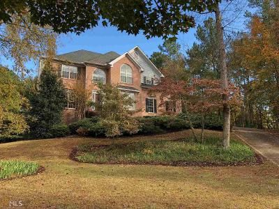 4 Bed 2.5 Bath Foreclosure Property in Mcdonough, GA 30252 - Crown River Pkwy