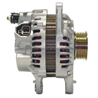 Purchase QUALITY-BUILT 13689 Alternator- Reman motorcycle in Southlake, Texas, US, for US $156.90