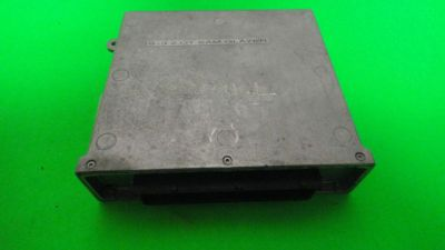 Purchase 99-00 Saab 9-3 ECM PERFORMANCE BY NORDIC Engine Control Module 2.0 5SPD B204L motorcycle in Leesburg, Florida, US, for US $129.99
