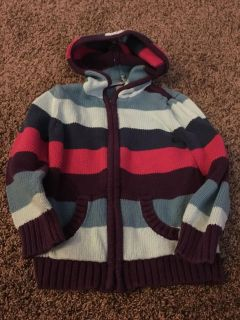 Old navy 3t