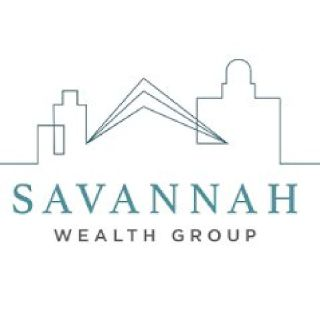 Savannah Wealth Group