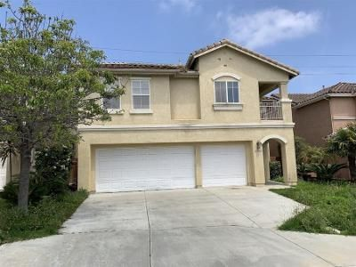 6 Bed 4 Bath Foreclosure Property in San Diego, CA 92154 - Pacific Riviera Way