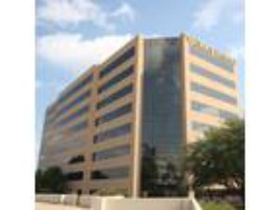 Houston, Reception,3 window offices,1 interior offices,1