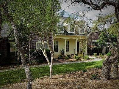 $2500 3 single-family home in North San Antonio