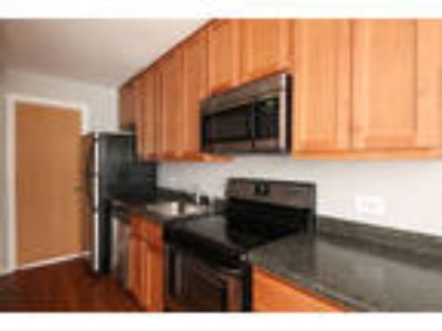 405-407 Washington Blvd. - 405-407 Washington