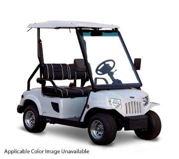 2018 Tomberlin E-Merge E2 SE Golf Golf Carts Fort Pierce, FL