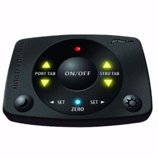 Buy Bennett TrimTabs AutoTab Control Kit AC3000 LC motorcycle in Hollywood, Florida, United States, for US $309.25
