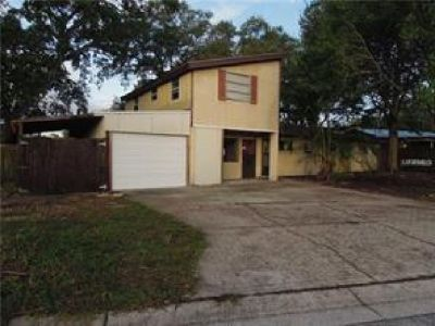 A BLOCK HOME WITH GREAT INVESTMENT PROPERTY