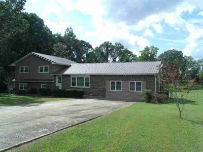 135 Carter Rd Winchester, Spacious Four BR/3.5 BA home