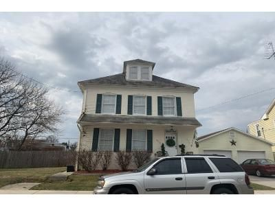 3 Bed 2 Bath Preforeclosure Property in Hanover, PA 17331 - Baer Ave