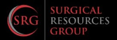 Surgical Resources Group LLC