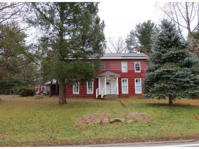 4 Bed 2.0 Bath Preforeclosure Property in Ashtabula, OH 44004 - S Ridge Rd E