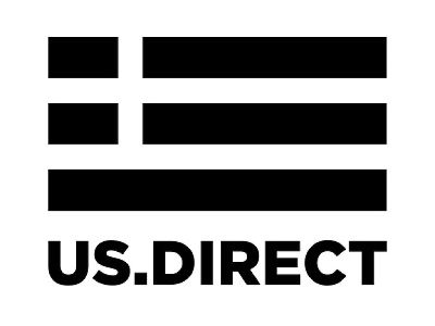 US Direct, LLC