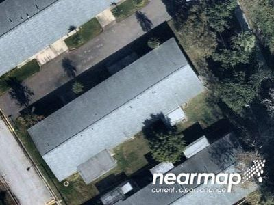 Preforeclosure Property in Pinellas Park, FL 33782 - Jonquil Pl N # 278