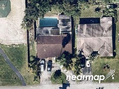 Preforeclosure Property in Hollywood, FL 33025 - Southampton Dr