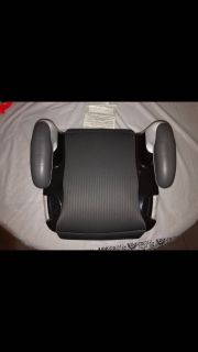 NEW! Booster Seat