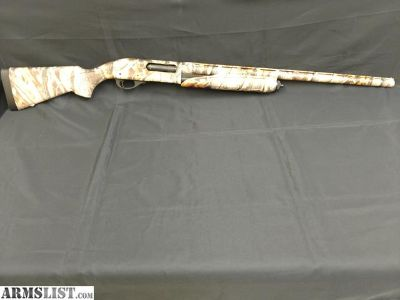 For Sale: Remington 870 supermag