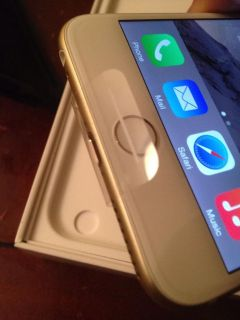 $800, Apple iPhone 6 Plus 128GB Unlock