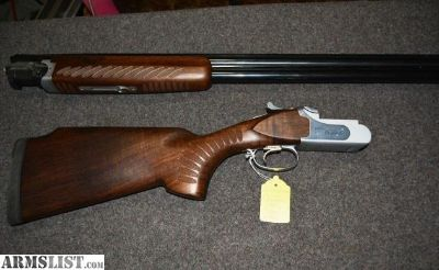 For Sale: Winchester Select Energy Trap 12ga